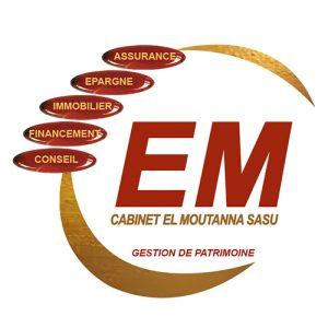 Cabinet El Moutanna